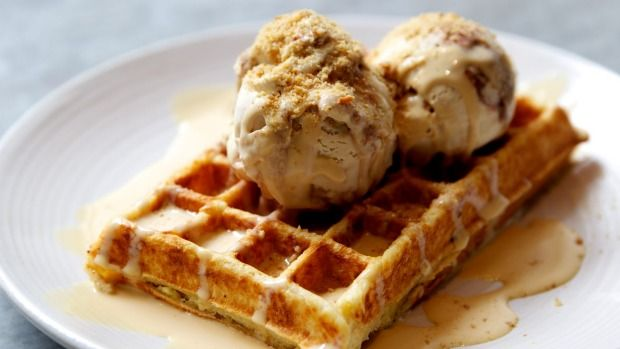 How to make waffles: Buttermilk, overnight, or quick and easy batter recipes