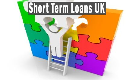 Short term cash loans are a wonderful financial option that helps you to raise quick money at times of exigency, so that you can easily handle your short term financial purposes with an ease. These funds are also available in unsecured form, thus you borrowers don't need to put any collateral to the lender against the approval of loan.  www.shorttermloansuk.co.uk/short_term_cash_loans.html
