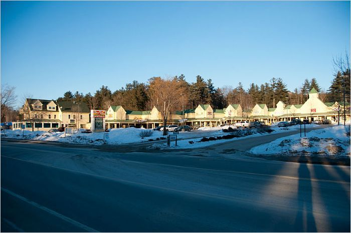 Tamworth, NH Home For Sale - Multiple Auctions --- http://emailflyers.net/38730