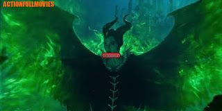 Maleficent Mistress Of Evil Movie Streaming Watch Online In