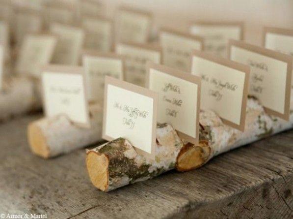 20 idées pour votre plan de table de mariage. Article à lire sur www.plume-evenements-petillants.fr