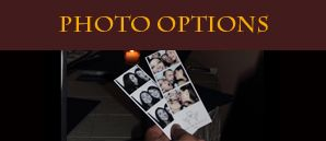 If you are in NJ, and have a similar plan to throw a party with rented booths, do not think beyond Ishphotorentals, the best Photo booth rental NJ, has ever witnessed, along with other parts of the country.