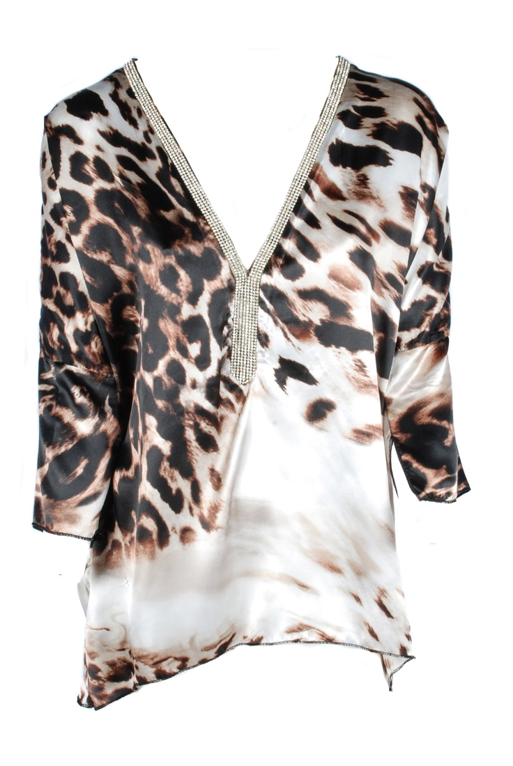 Abiye Budur | Binlerce Abiye Modeli Burada: Afrodit 2013 Bluz Modelleri ve Fiyatları
