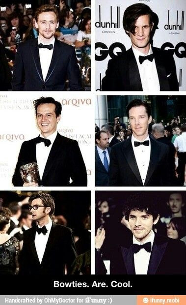 But Andrew...it is perfection when you know the story behind it <<<oh? Brb, I'm googling xD