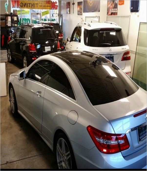 Pin On Car Home Commercial Window Tinting Film
