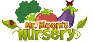 match the vegetables to the shape and then pull out the turnip - good game to play when studying the enormous turnip. Interactive game from cbeeies