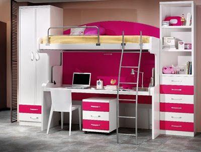 ms de ideas increbles sobre camarote con escritorio en pinterest litera con escritorio para loft y literas juveniles