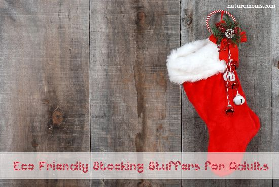 17 best images about holidays christmas on pinterest for Great stocking stuffers for adults