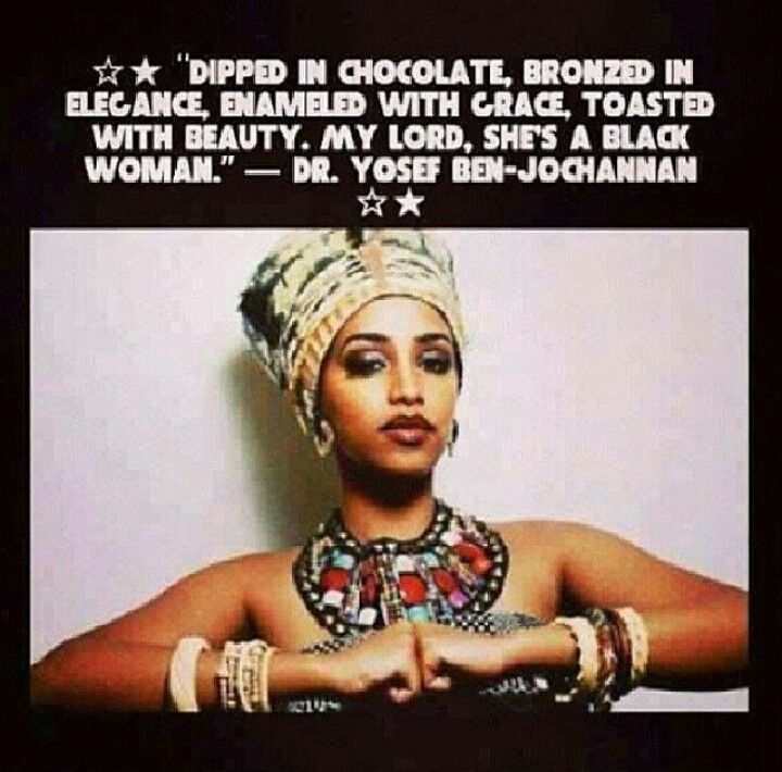 African American Women Quotes: 52 Best I Am A QUEEN Images On Pinterest