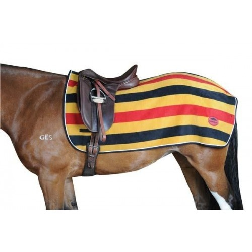 Spartan Fleece Saddle Cover Animal Print: 17 Best Images About Horse Wear.... On Pinterest