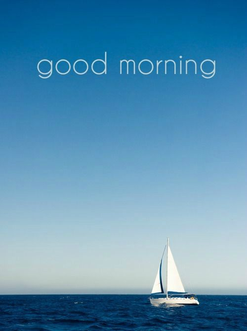 24 Good Morning Cards that will help you start the day