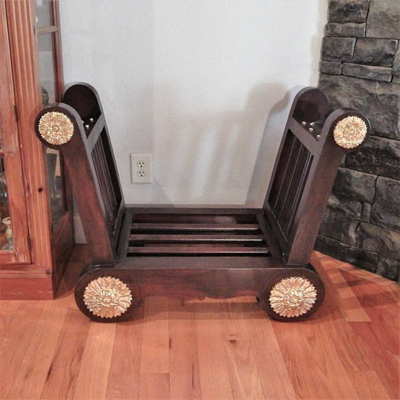 Best 25 Log Crib Ideas On Pinterest Unique Baby Cribs