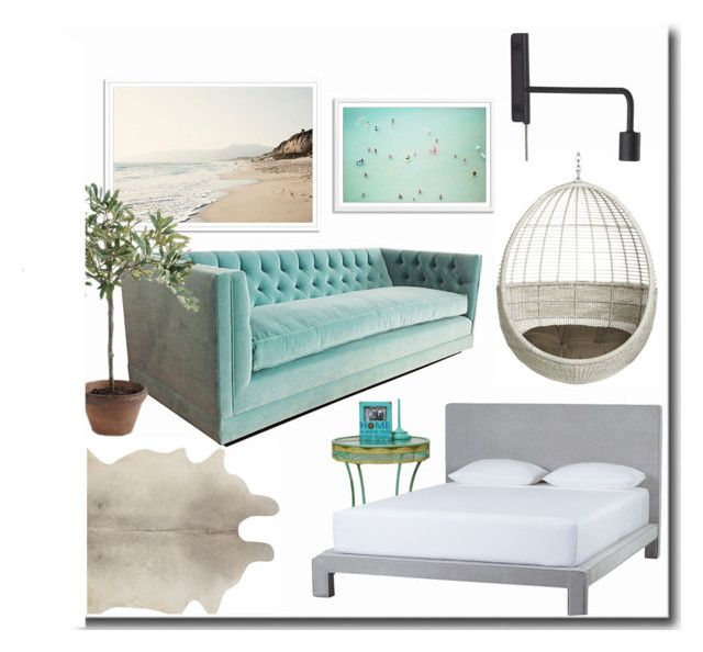 234 best mood boards images on Pinterest | Drawing room interior ...