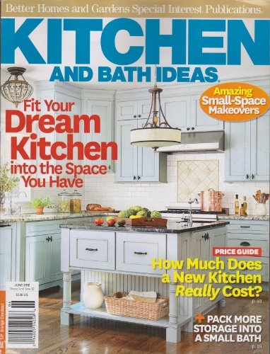 Kitchen And Bath Magazine 17 best images about tips for the home on pinterest | trees and