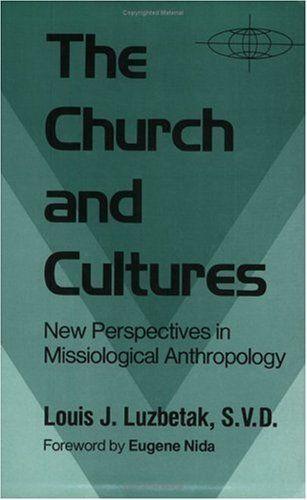 pentecostal traditions