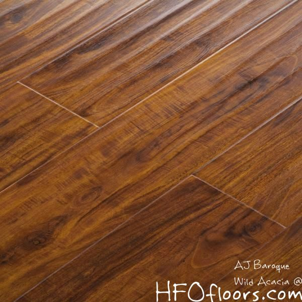 Cheap Flooring Stores: 8 Best AJ Baroque Laminate Images On Pinterest