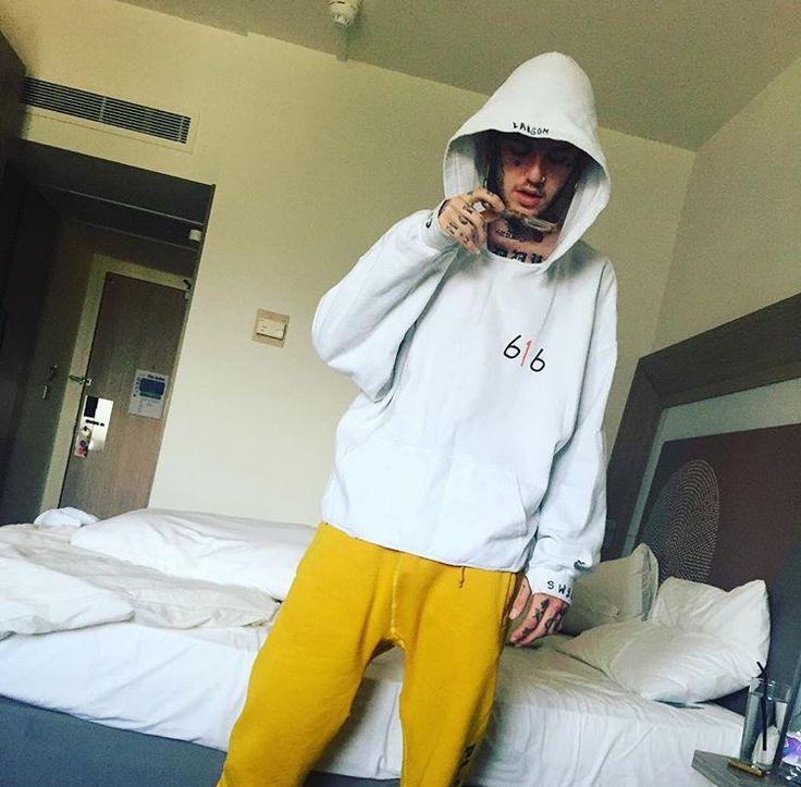 33 Best Lil Peep Images On Pinterest Lyrics Peeps And Music