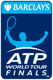 Live ☆KAB Sport.fr: Tennis - ATP - Masters (double) : Jean-Julien Roje...