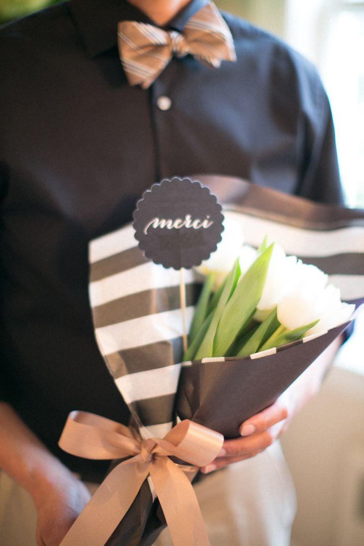 best floral packaging ideas images on pinterest florists