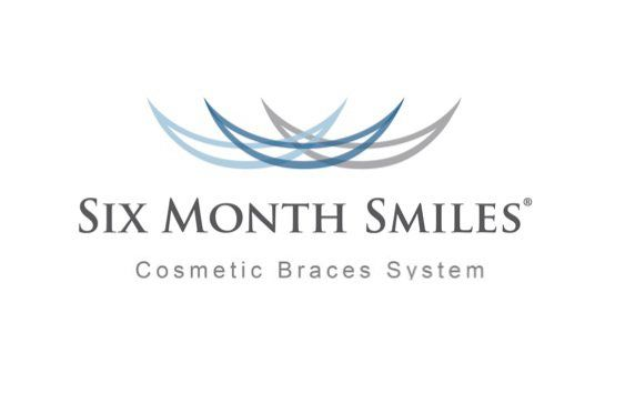Six Months Smiles Glasgow - Cosmetic Braces System - Full Details at http://www.1smile.co.uk/six-month-smiles-glasgow/