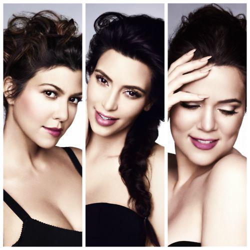 #kimkardashian #khloe kardashian #kourtneyk #thekardasian #celebritysister