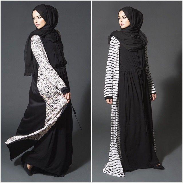#Hijab #hijabifashion | https://www.facebook.com/hijabibrides