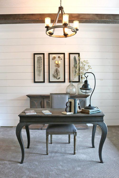 273 best Home Furnishings images on Pinterest