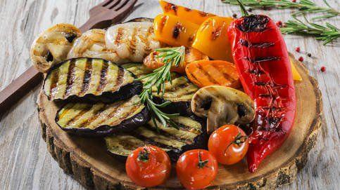 Alimentación: La razón por la que no debes hervir el brócoli bajo ningún concepto. Noticias de Alma, Corazón, Vida