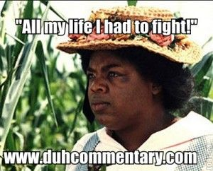 Color Purple Quotes Beauteous 46 Best The Color Purple Images On Pinterest  Alice Walker Cinema