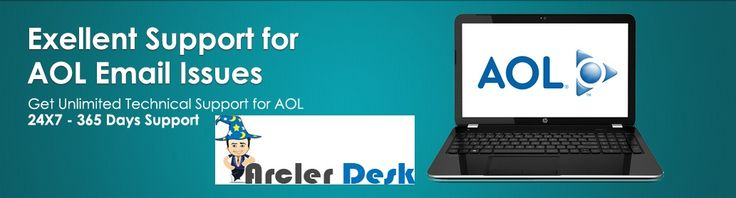 Arcler Desk - Technical Support for AOL  we have Aol mail support service, who assist in password recovery, blocking emails, aol mail, aol chat support. aol messenger, aol desktop, aol browser, aol live chat tech and other aol technical support uk, usa, canada and india.