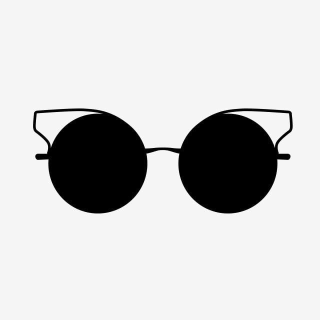 Aviator Sunglasses Icon Sunglasses Clipart Retro Summer Png And Vector With Transparent Background For Free Download Clip Art Fire Icons Retro Summer