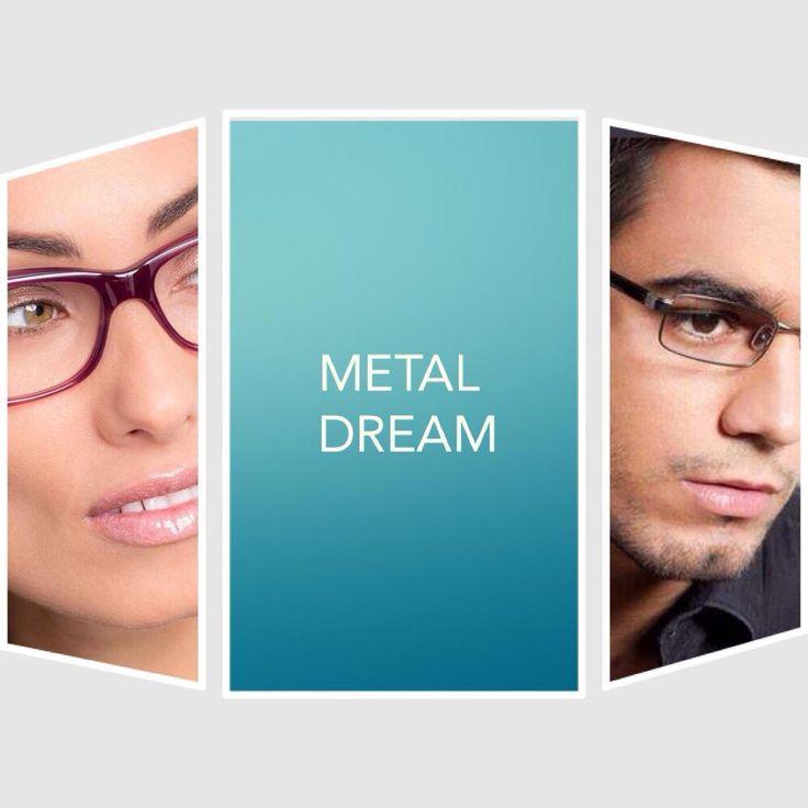 Metal dream www.metaldream.it