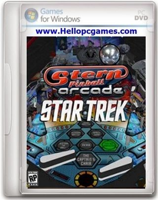 Stern Pinball Arcade Star Trek PC Game File Size: 2.65 GB System Requirements: CPU: Dual Core 1.6 GHz Processor or better OS: Windows 7, 8, 8.1, 10 RAM Memory: 1 GB Graphics card: supporting DirectX 9.0c and Shader Model 3.0. DirectX: V9.0c. Storage: 5 GB Free space Sound Card: Yes Download Remington Super Slam Hunting …