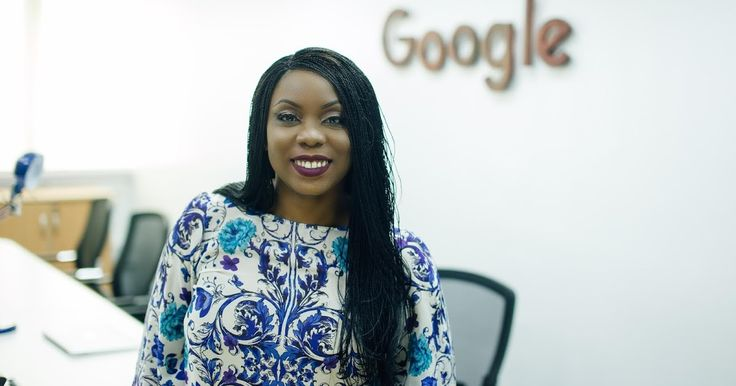 Google today announced that it has reached the 1 million milestone in its Digital Skills programme.  On the 16th of April 2016 the company committed to training 1 million Africans on digital skills within a year. Today it confirmed that it has reached its target early and has set itself to train even more Africans in digital skills in the coming year.  Bunmi Banjo  Head of Brands and Digital Skills at Google Nigeria  In addition to the new target Google is extending its commitment to the…