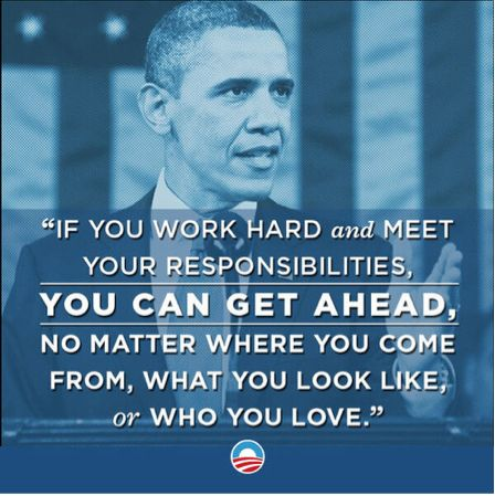 Barack Obama Quotes 9 Best Wisdom From Barack Obama  Inspiring Quotes Images On