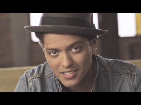 Bruno Mars - Just The Way You Are [OFFICIAL VIDEO] | © 2011 WMG. The official…