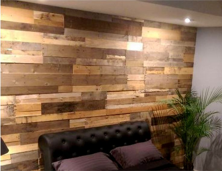 253 best images about reclaimed pallet wood walls on for Reclaimed wood new york