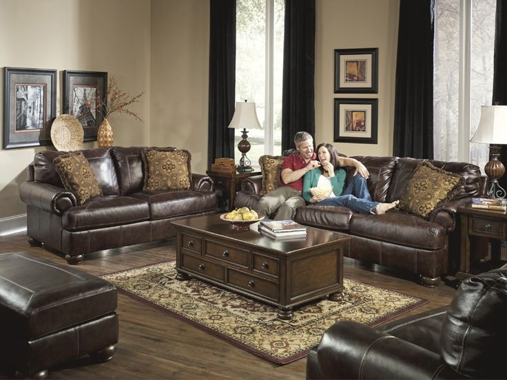8 Best Images About The Axiom 100 Leather Living Room