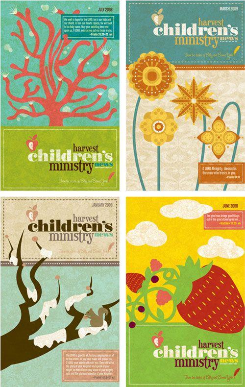 Fabulous covers for a publication!   Jonna_isaac