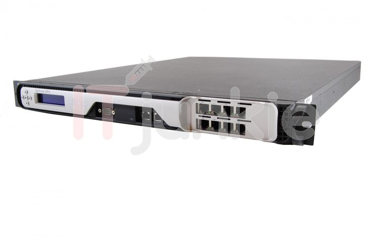 CITRIX NETSCALER MPX 7500/9500