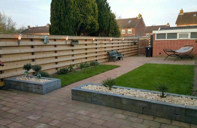 #garden #home
