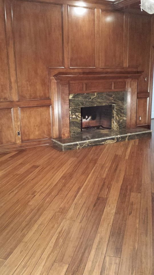 17 Best Images About Floors On A 45 176 Angle On Pinterest