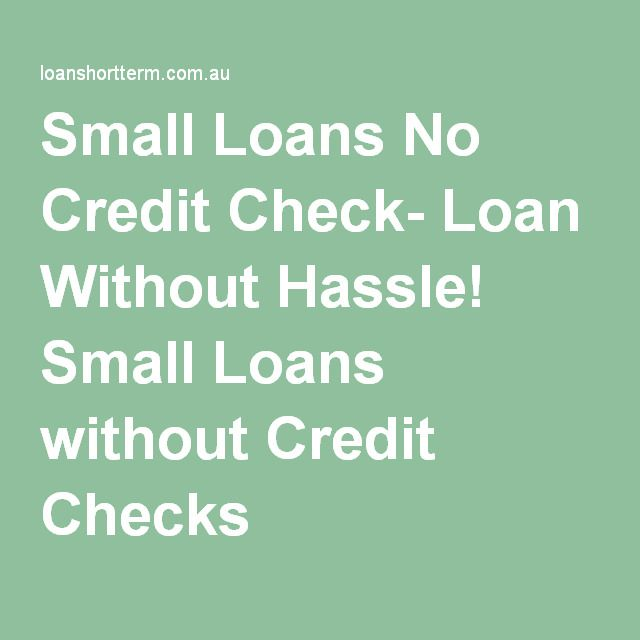 Best 25+ Loans without credit check ideas on Pinterest Quick - credit check release form