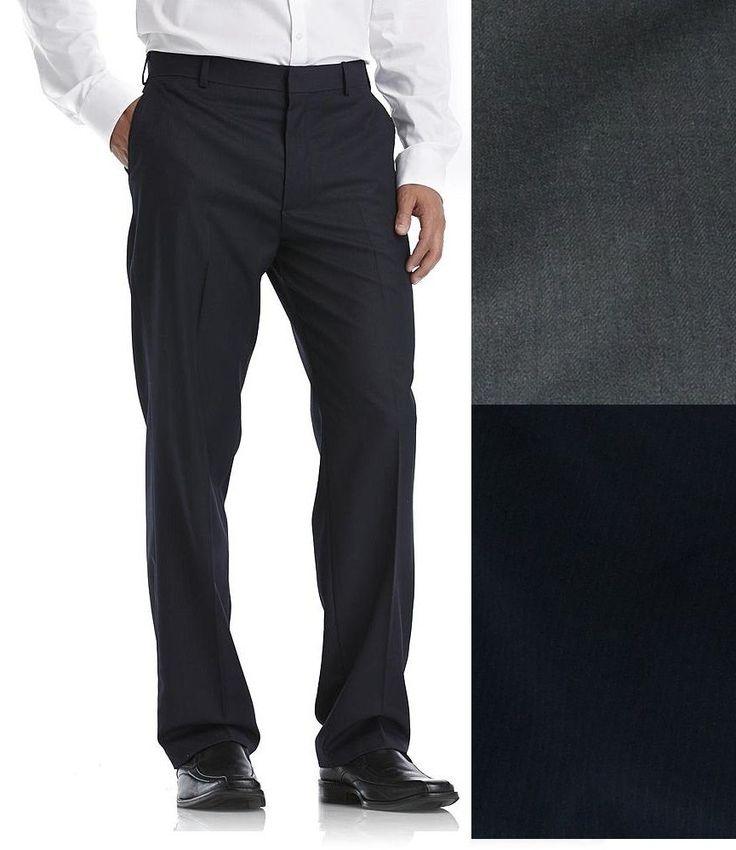 3014 best images about Men's Pants on Pinterest