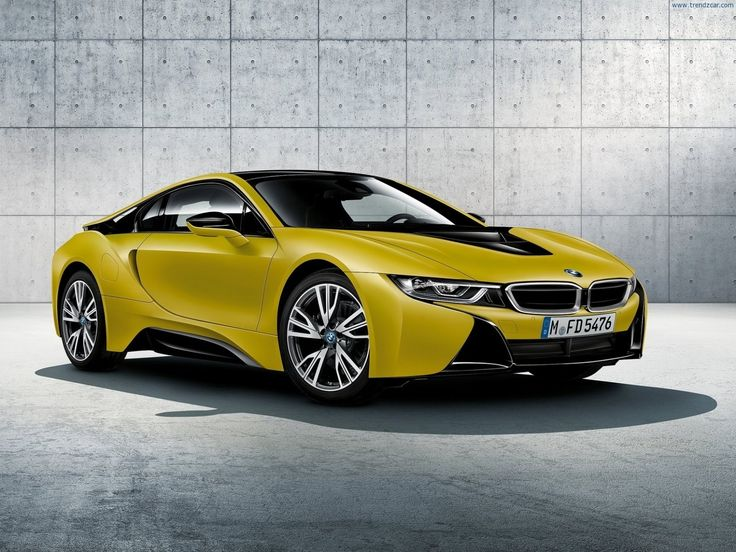 17 best bmw images on pinterest autos bmw m4 and future car bmw protonic frozen yellow edition unveiled ahead of shanghai sciox Image collections