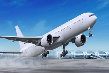 Havayolu şirketleri, 29 Mart'ta başlayan yeni tarifeleriyle yaz dönemine 'merhaba' dedi. Yeni hatlar için düzenlemeye giden şirketler, bazı hatlardaki s...