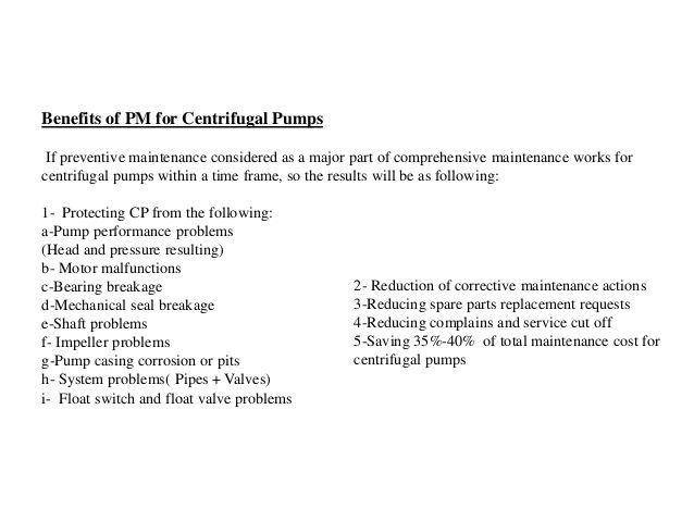 The 25+ best Preventive maintenance ideas on Pinterest | Auto ...