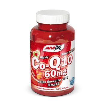 salud-coenzym-q-10 http://tiendas-nutricion-deportiva.com/shop/