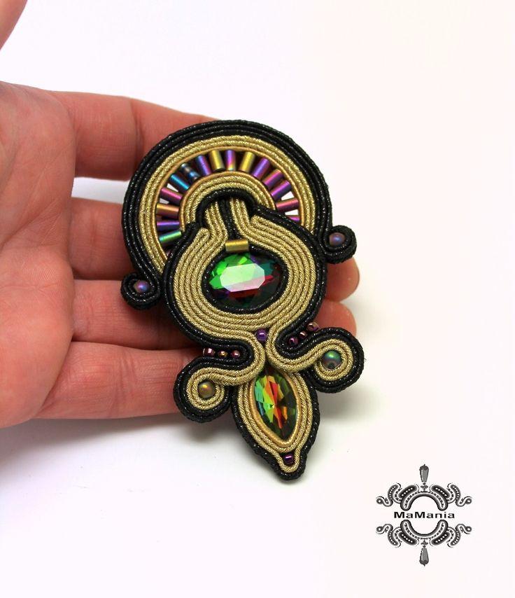 www.tumamania.pl biżuteria sutasz