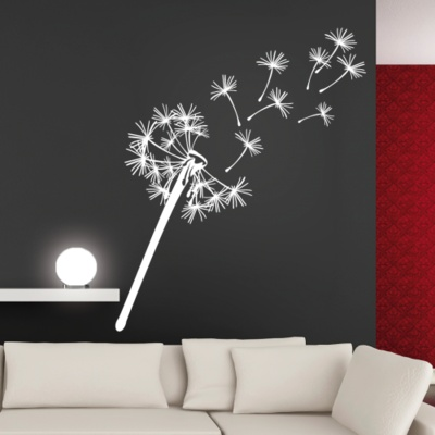 24 best estans♥woonkamer muurstickers images on pinterest, Deco ideeën